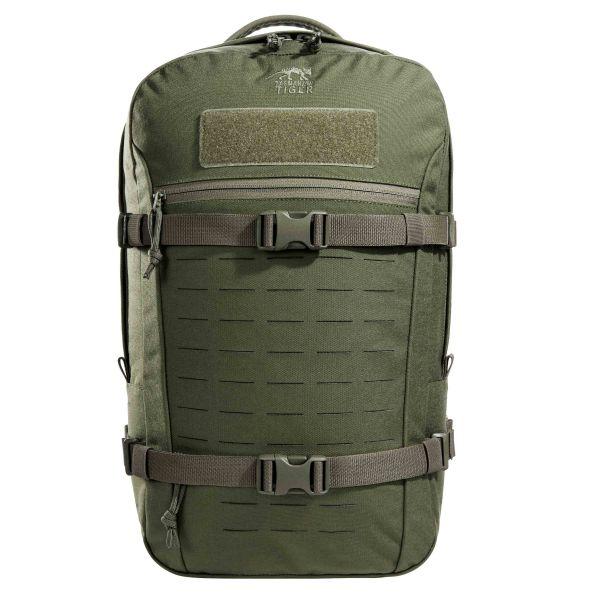 Tasmanian Tiger Backpack Modular Daypack XL olive