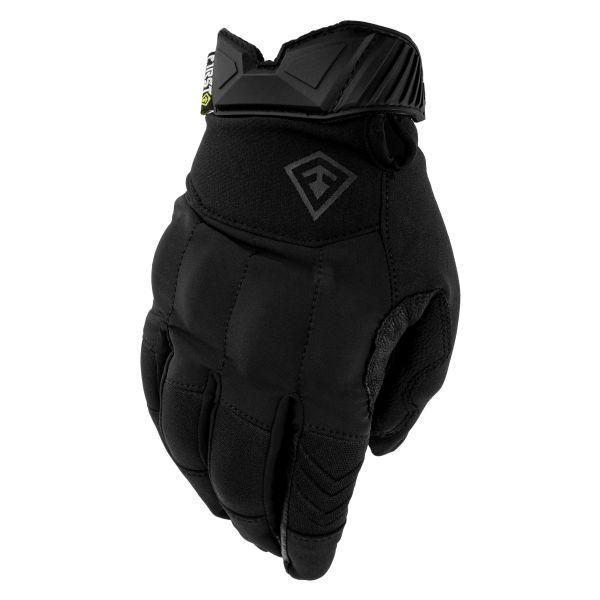 First Tactical Gloves Hard Knuckle black