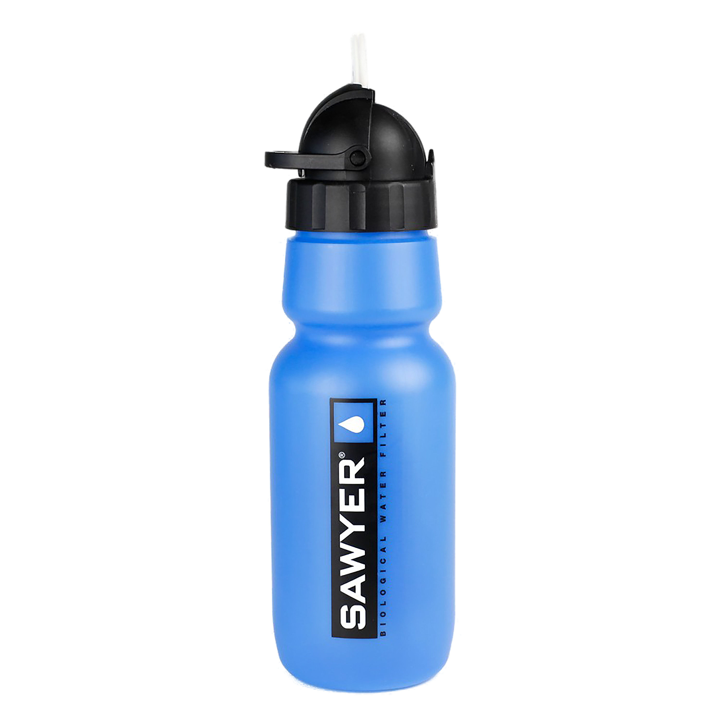 Sawyer 1L Water Bottle with Filter
