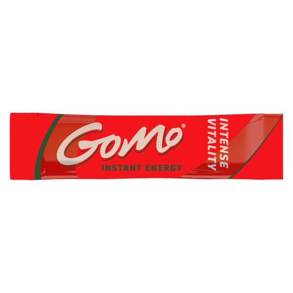 GoMo Energy Powder Intense Vitality 5.3 g
