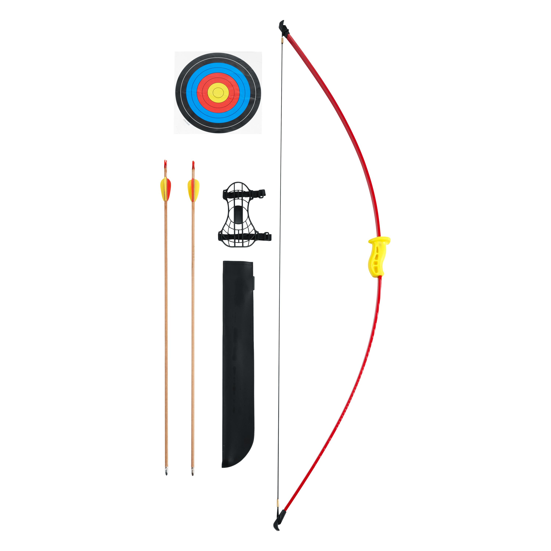 Recurve Bow Armex Basic Large