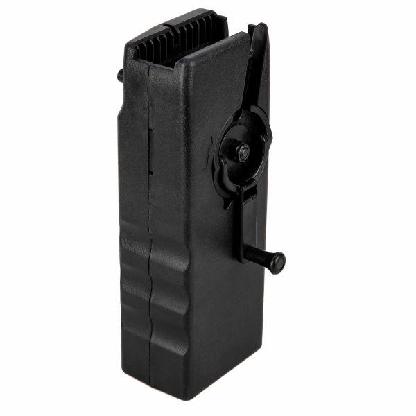 GFE Speedloader for M4/M16 Magazine black