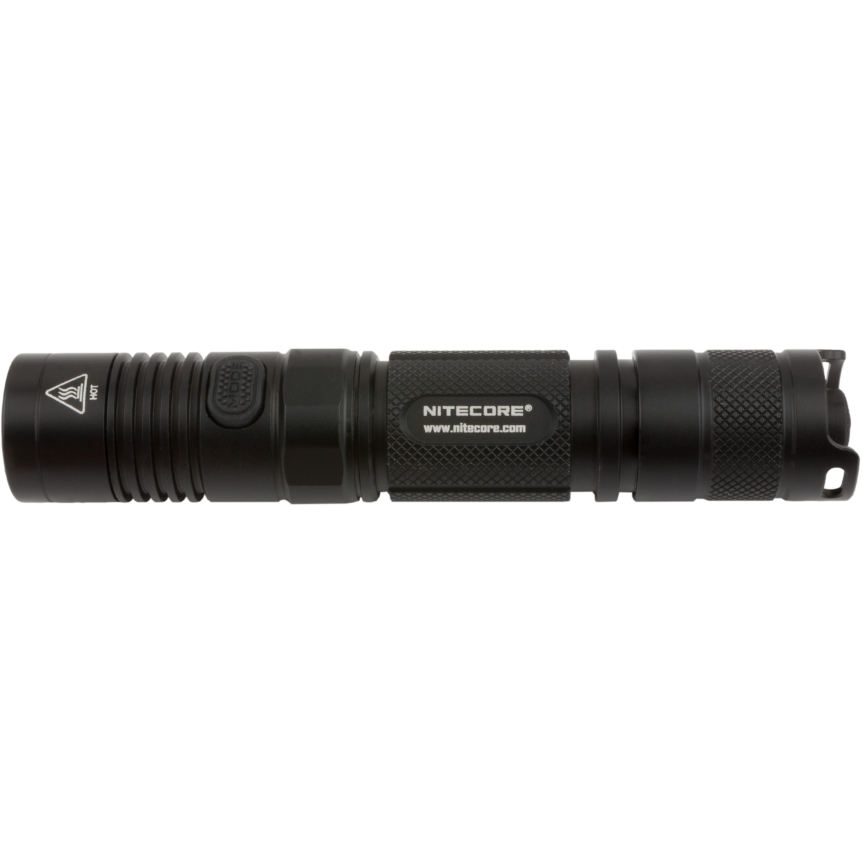 Nitecore P12W Flashlight Neutral White