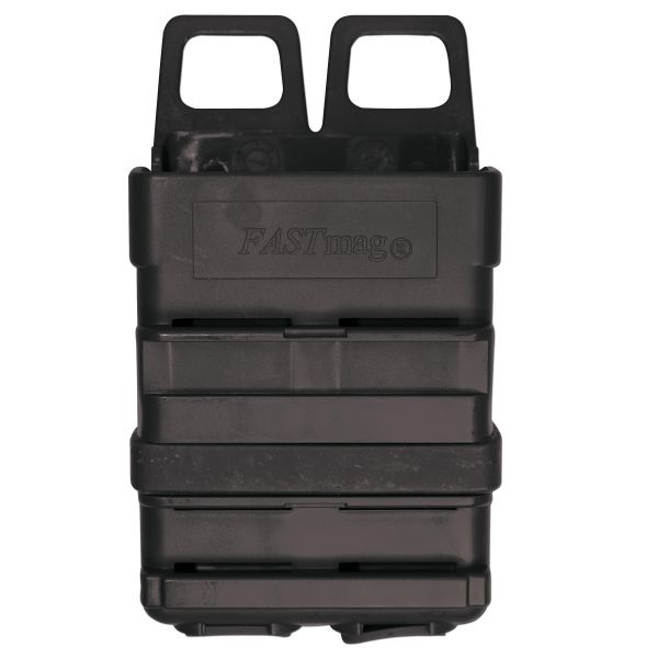 ITW Military FastMag Gen. III MOLLE black