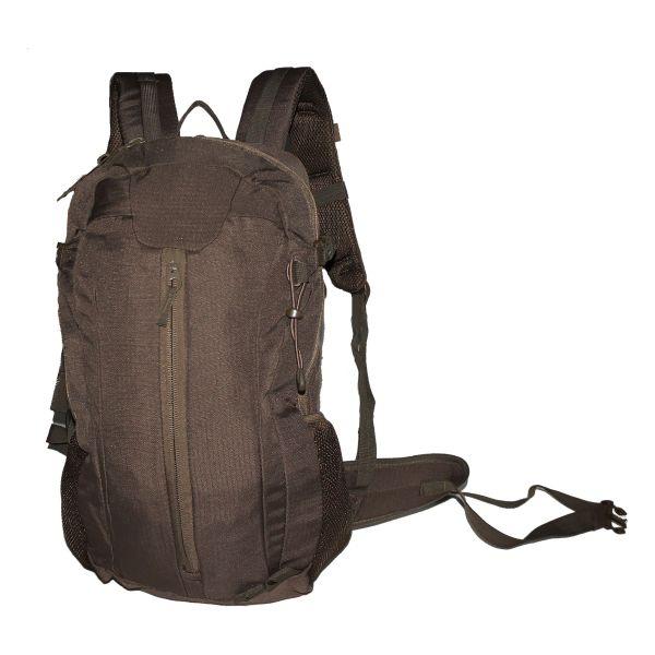 ESSL Backpack RU31 olive 25 L