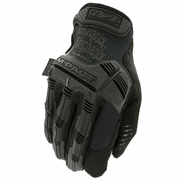 Gloves Mechanix Wear M-Pact covert