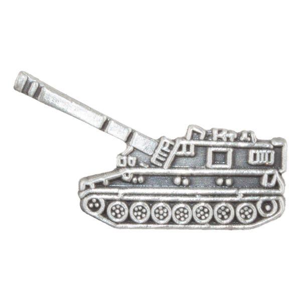 Mini Pin M109