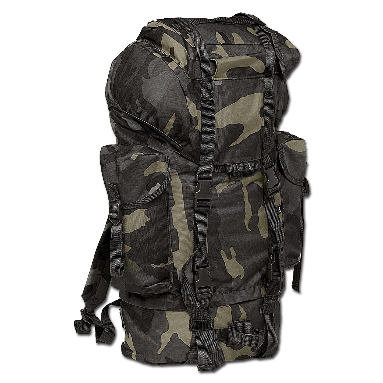 Brandit Bundeswehr Backpack