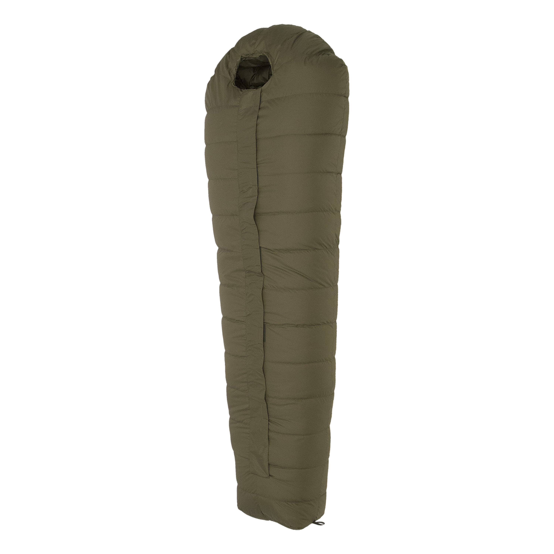 Sleeping bag Carinthia Explorer Down 1000 M