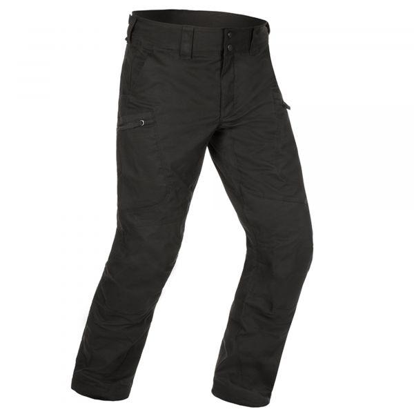 ClawGear Combat Pant Enforcer Flex black