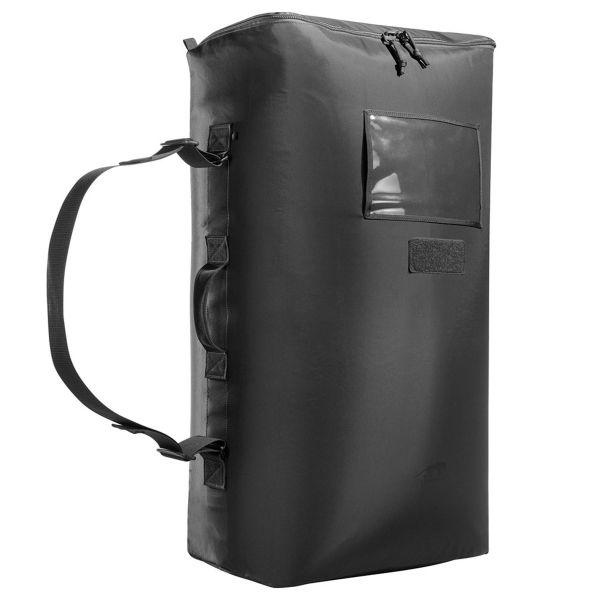 Tasmanian Tiger Bag Cover Travel L 150 Liter black