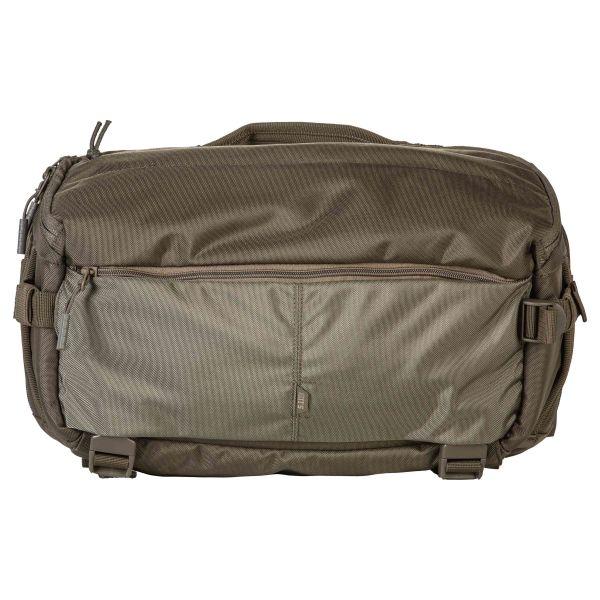 5.11 Shoulder Bag LV10 tarmac