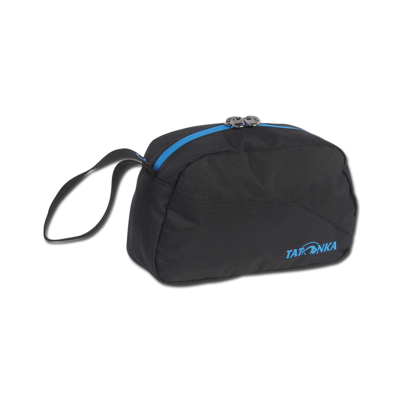 Tatonka Toiletry Bag One Day black