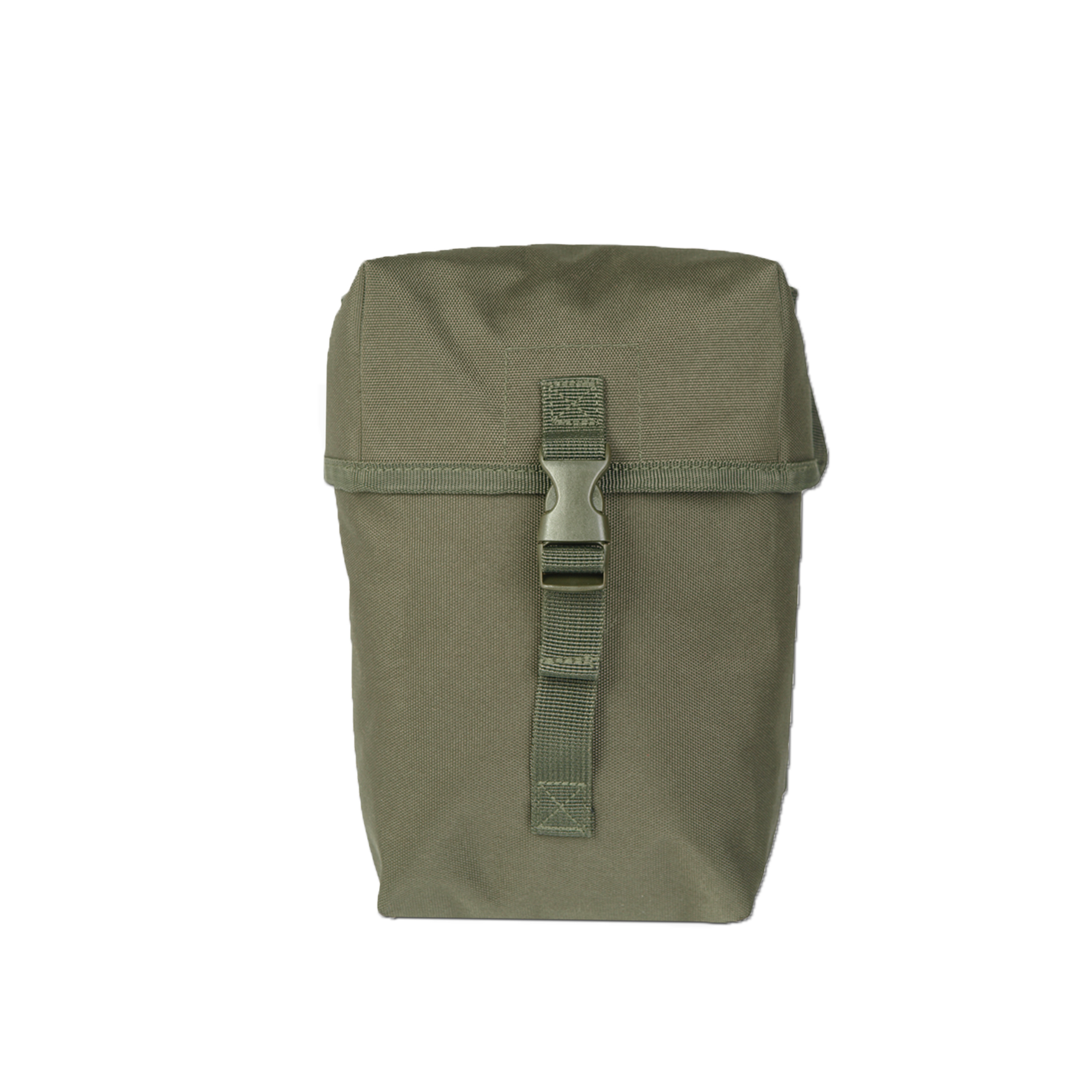 Belt Pouch Mil-Tec Multi Purpose olive