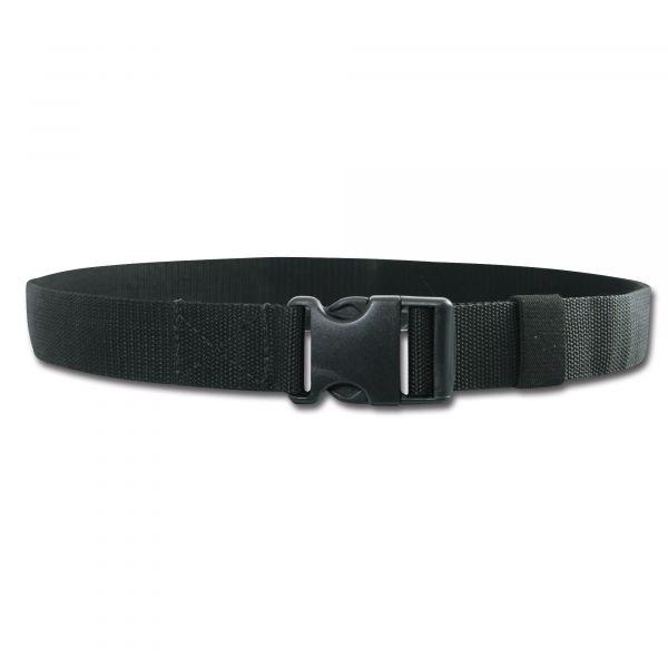 Nylon Field Belt black
