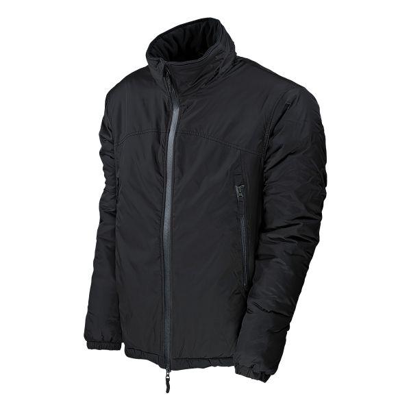 Thermal Jacket Carinthia LIG, black