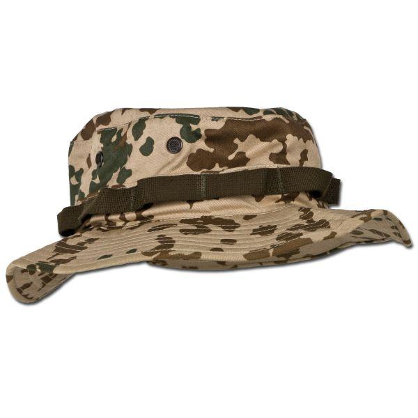 Boonie Hat flecktarn-desert