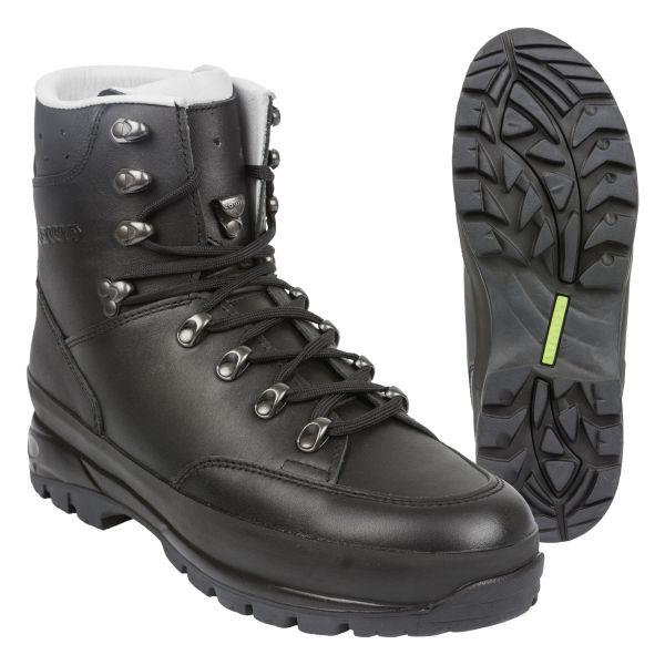 Boots LOWA Camp