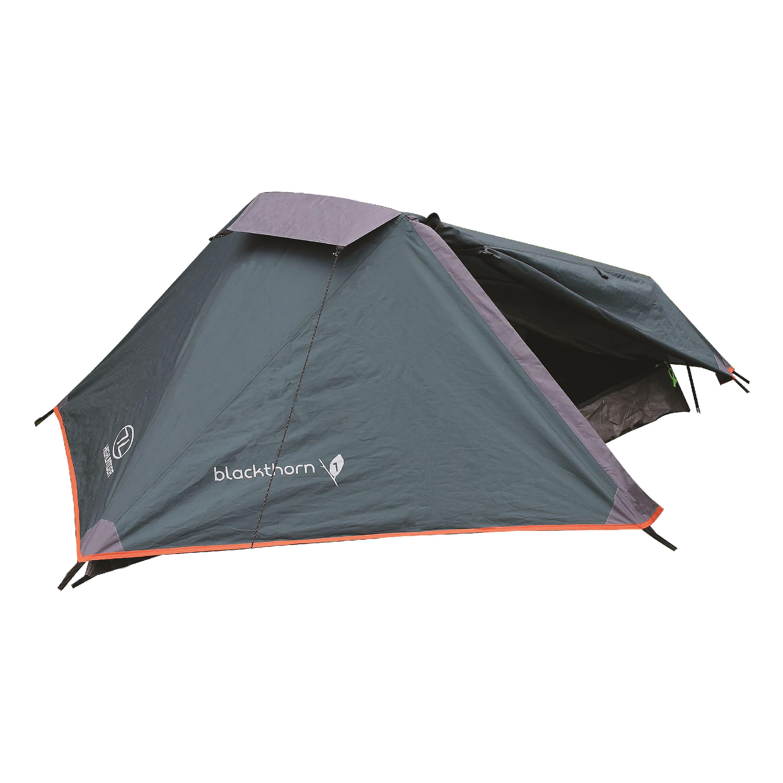 Highlander Tent Blackthorn 1 Person