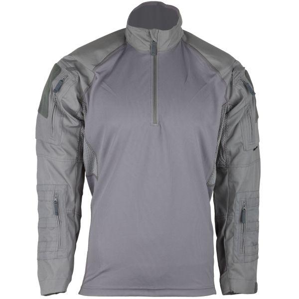 UF Pro Combat Shirt Striker XT Gen. 2 frost gray
