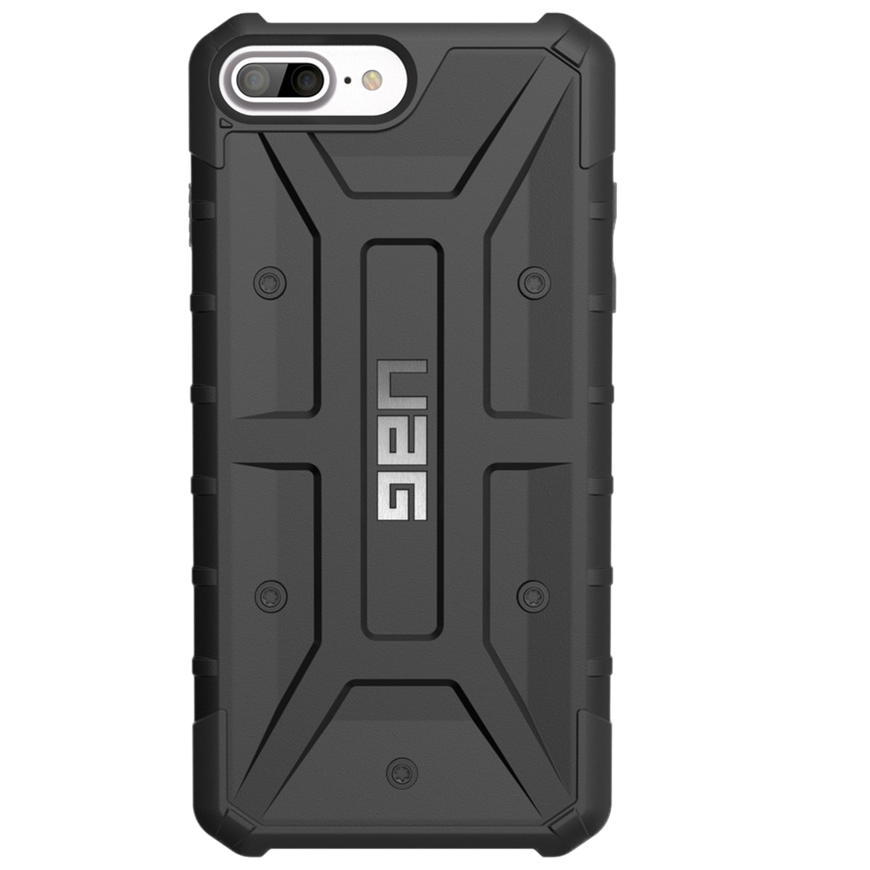 UAG Case iPhone Apple iPhone 7/6S Plus Pathfinder black