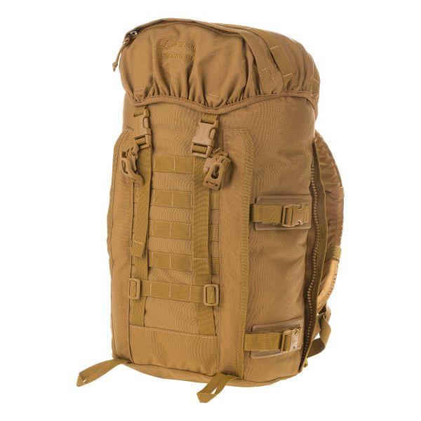 Backpack Berghaus Centurio 30 MMPS coyote