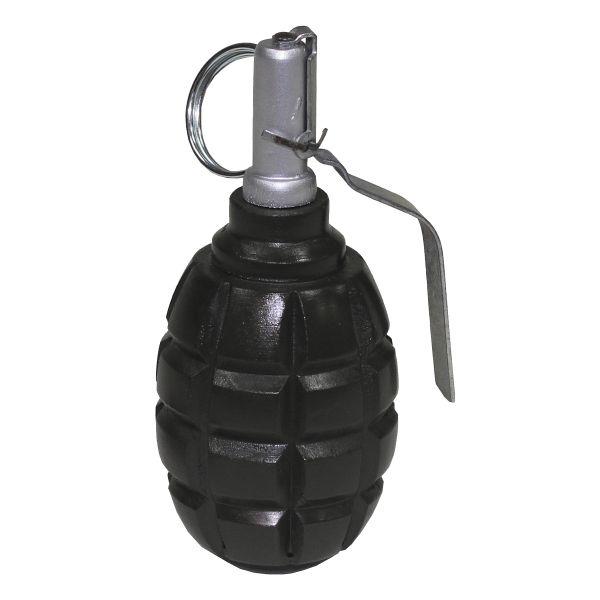 Hand Grenade F 1 olive