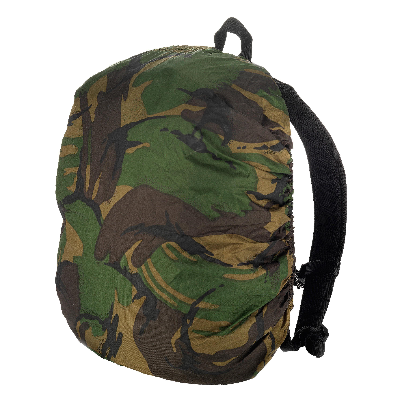 Snugpak Backpack Cover Aquacover 35 L camo