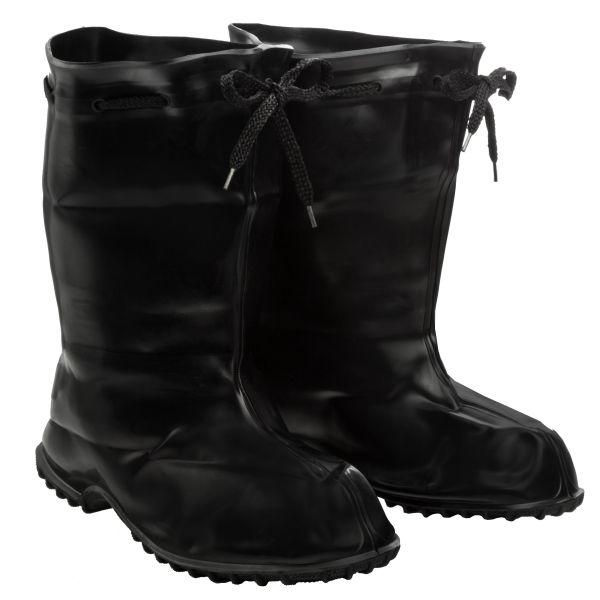 Danish NBC Boots Like New