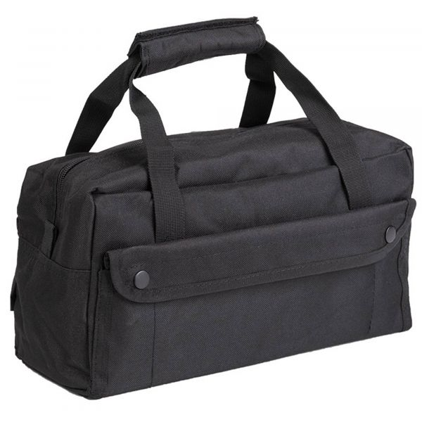 Mil-Tec Carrying Bag Small black