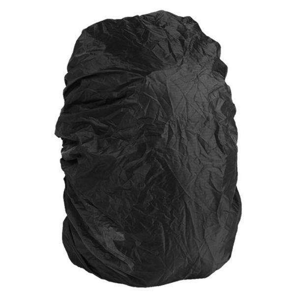 Mil-Tec Backpack Cover Assault Pack SM black