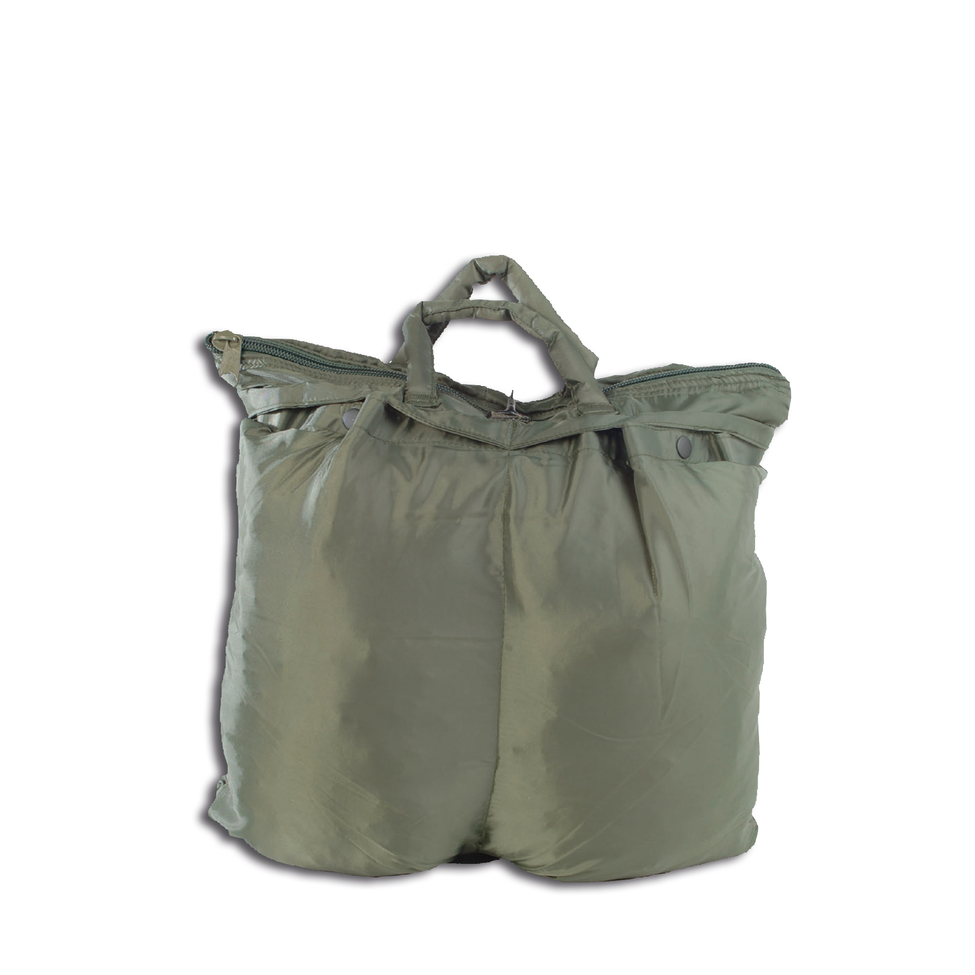 Helmet Bag olive