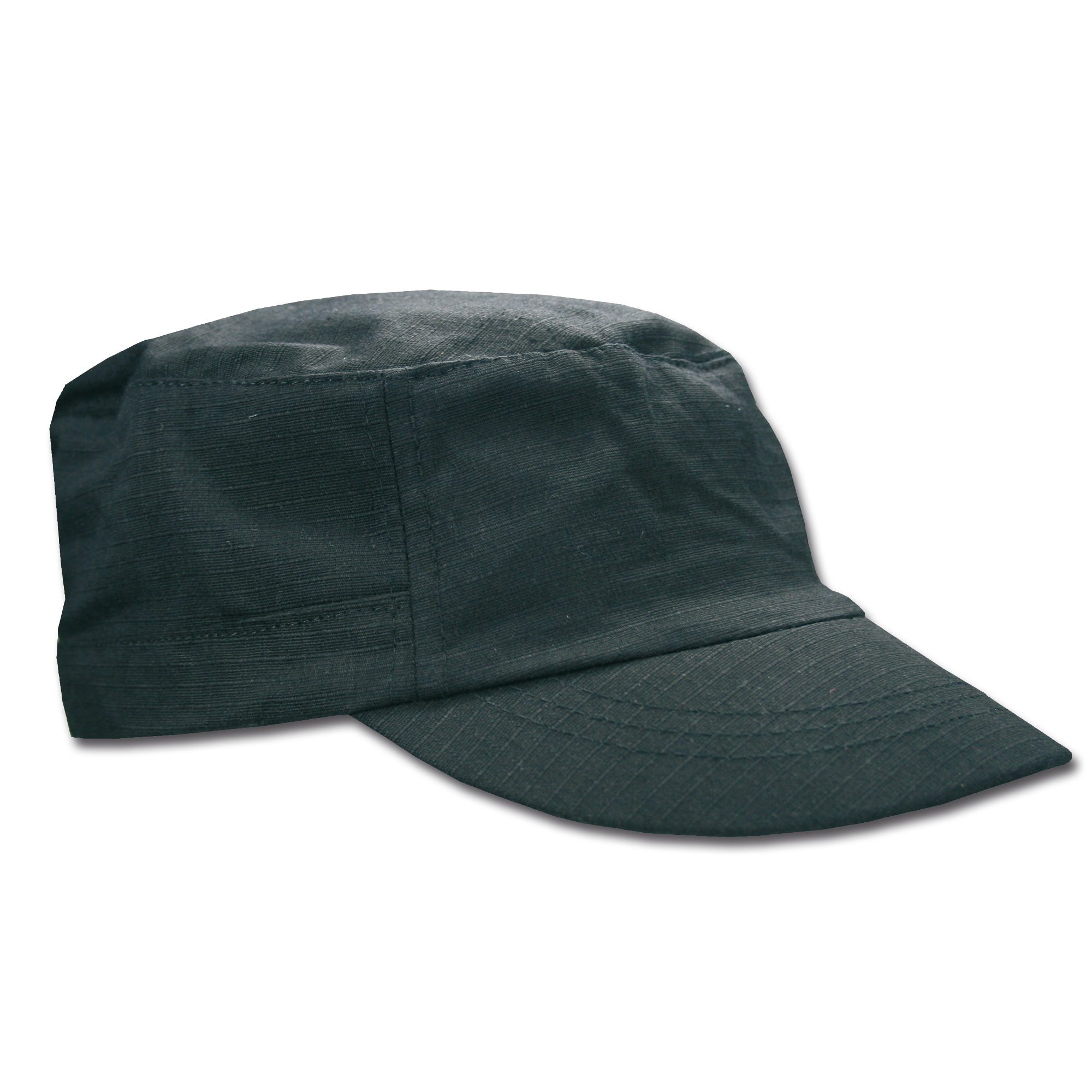 BDU Flexcap black