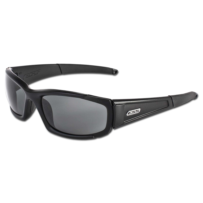 Ess sunglasses CDI black