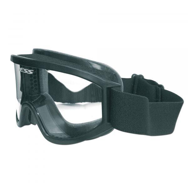 Goggle ESS Tactical XT