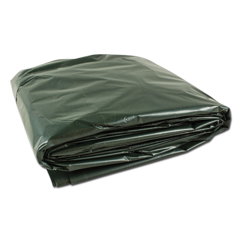 BCB Emergency Foil Blanket
