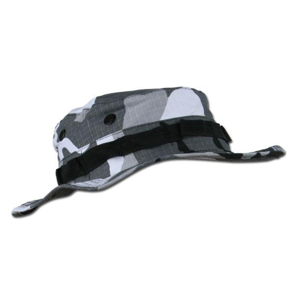 Boonie Hat urban
