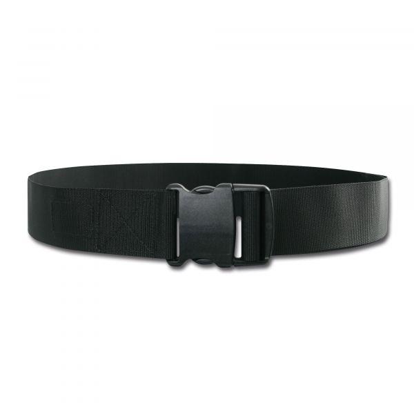 Duty Belt TacGear black