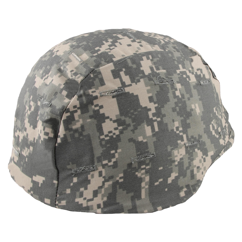 U.S. Kevlar Helmet Cover AT-digital