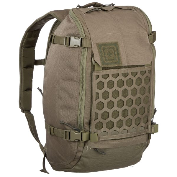 5.11 Backpack AMP24 32 L ranger green