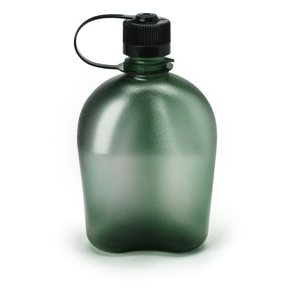 Nalgene Canteen Everyday Oasis 1 L foliage