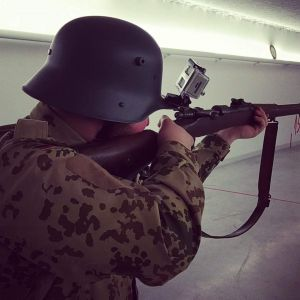 M16 replika