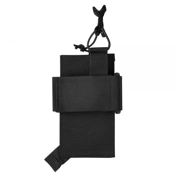Helikon-Tex Holster Inverted Pistol Holder Insert black