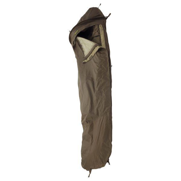 Sleeping Bag Cover Carinthia Explorer Two Plus