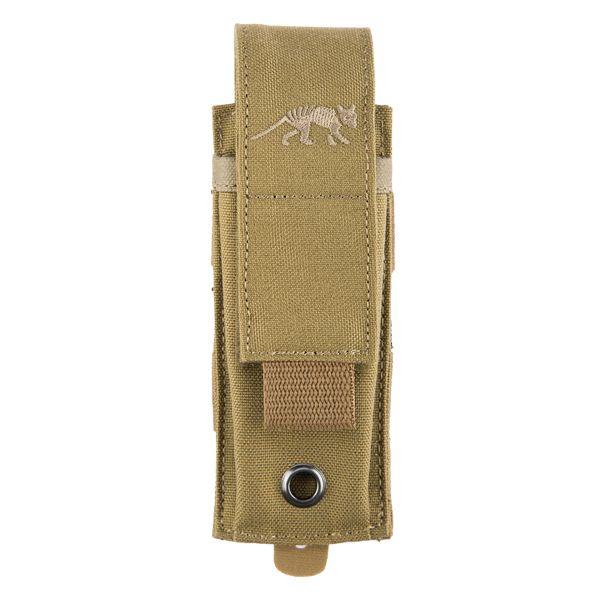 Tasmanian Tiger SGL Pistol Mag MKII khaki