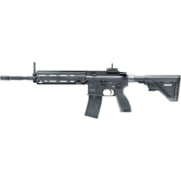 Umarex Airsoft HK 416 D 1.3 J Gas black