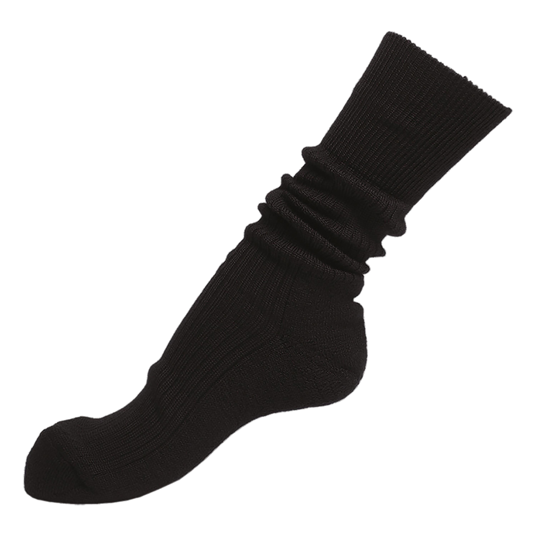 NATO Boot Socks olive