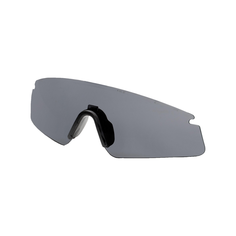 Revision Lens Sawfly Black Nose Piece photochromic