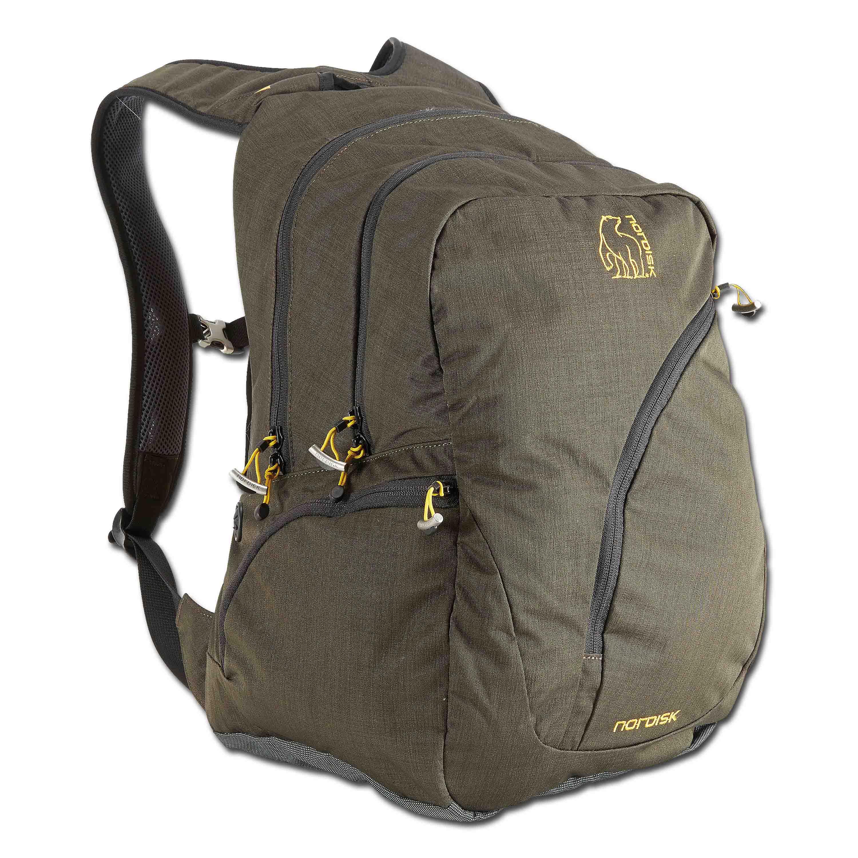Backpack Nordisk Aarhus 25L
