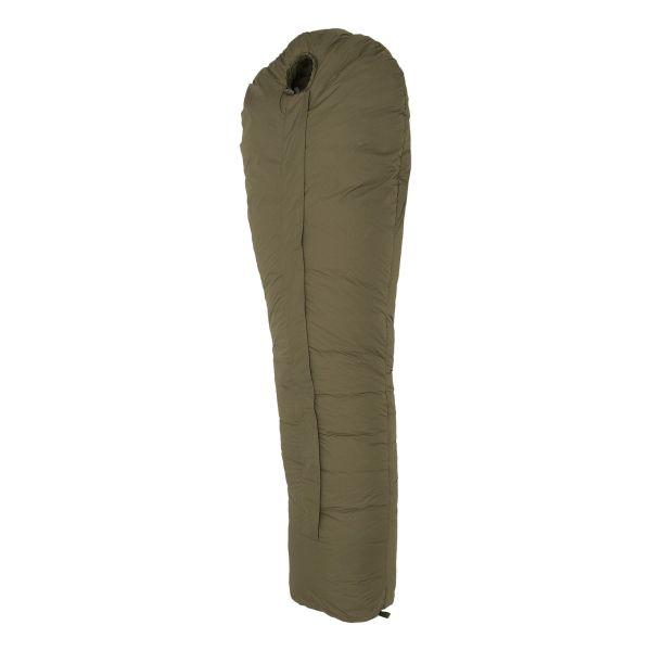 Sleeping Bag Defence 6 230 cm